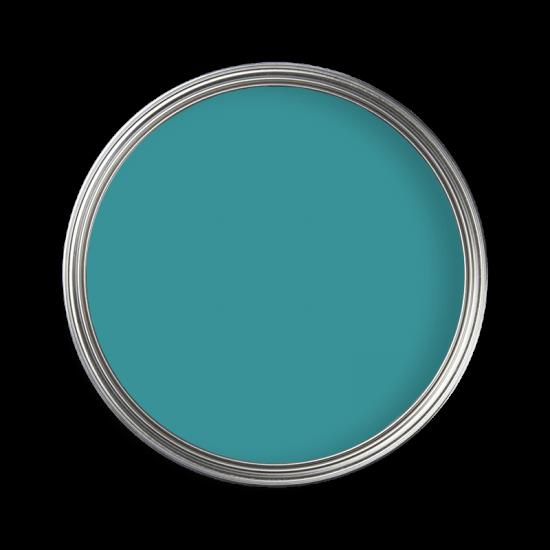 anna_von_mangoldt-kreidefarbe-capriole_258