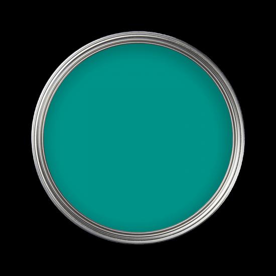 anna_von_mangoldt-kreidefarbe-esmeralda-050