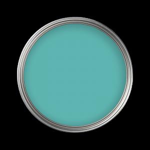 anna_von_mangoldt-kreidefarbe-henri-018