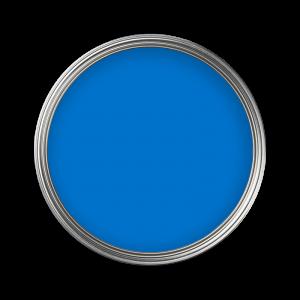 anna_von_mangoldt-kreidefarbe-lapislazuli-073