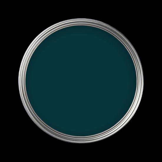 anna_von_mangoldt-kreidefarbe-leonardo-135