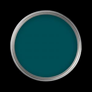 anna_von_mangoldt-kreidefarbe-maharaja-171