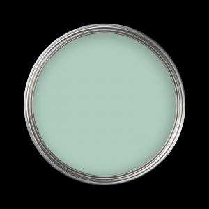 anna_von_mangoldt-kreidefarbe-scampolo-130