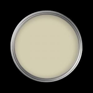 anna_von_mangoldt-misspompadour-kreidefarbe-ali-baba-137