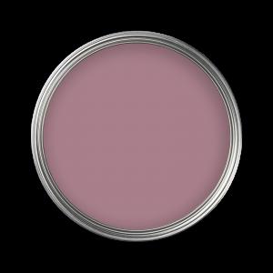 anna_von_mangoldt-misspompadour-kreidefarbe-hortensia-160