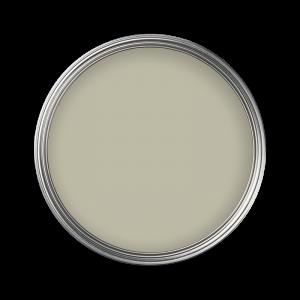 anna_von_mangoldt-misspompadour-kreidefarbe-portobello-95