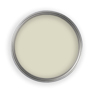 anna_von_mangoldt-misspompadour-kreidefarbe-siglavy-100