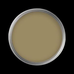 anna_von_mangoldt-misspompadour-kreidefarbe-terra-123
