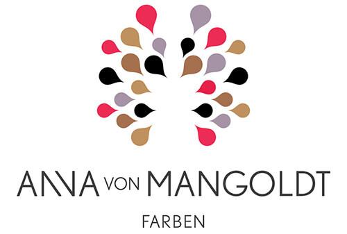 Anna von Mangoldt