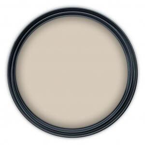 misspompadour-kreidefarbe-mylands-hoxton-grey