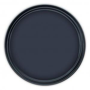 misspompadour-mylands-kreidefarbe-mayfair-dark