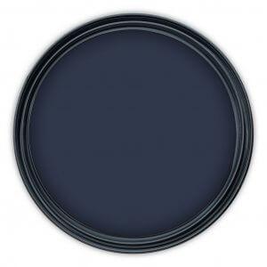 misspompadour-mylands-kreidefarbe-blueprint